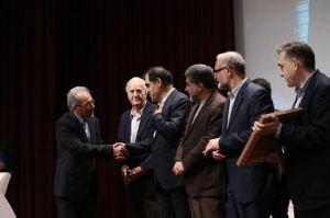 گالری عکس افتتاحیه مهمانسرا: عکس شماره 4 / 11